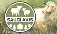 SaugiAvis.lt - Kad gyvuliai būtų saugūs – net kai šalia gyvena vilkas!
