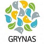 GRYNAS-mazas-logo