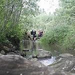 Nuotraukos autorius: Tadas Petrikas. Skamba dainos Dratvens upei