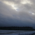 apniūkęs dangus Dalia_Janušauskaitė