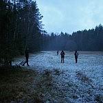 miško pieva Dalia_Janušauskaitė