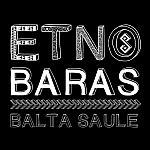Etnobaras
