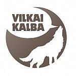 vilkai_kalba_logo